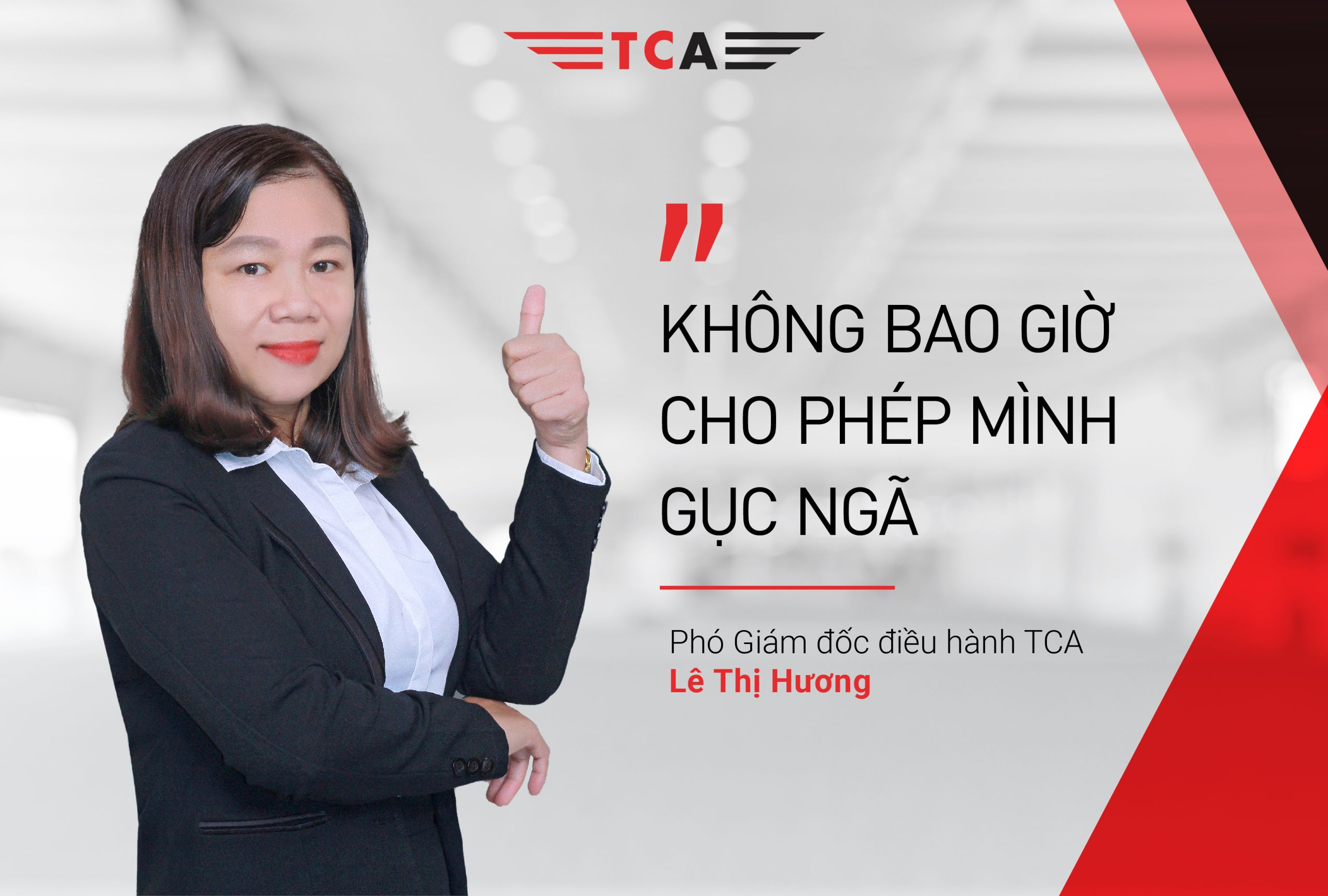 Le Thi Huong