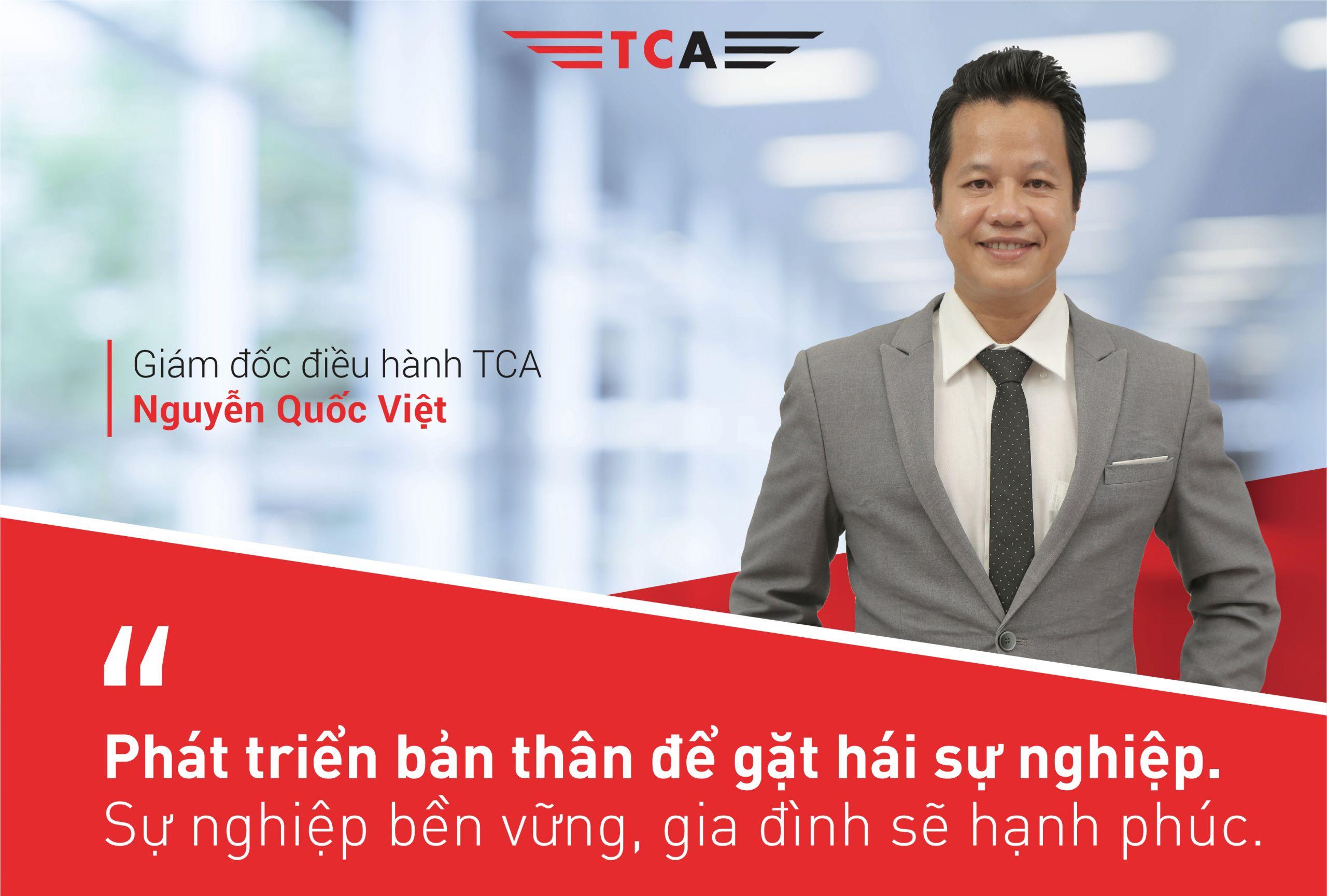 Nguyen Quoc Viet