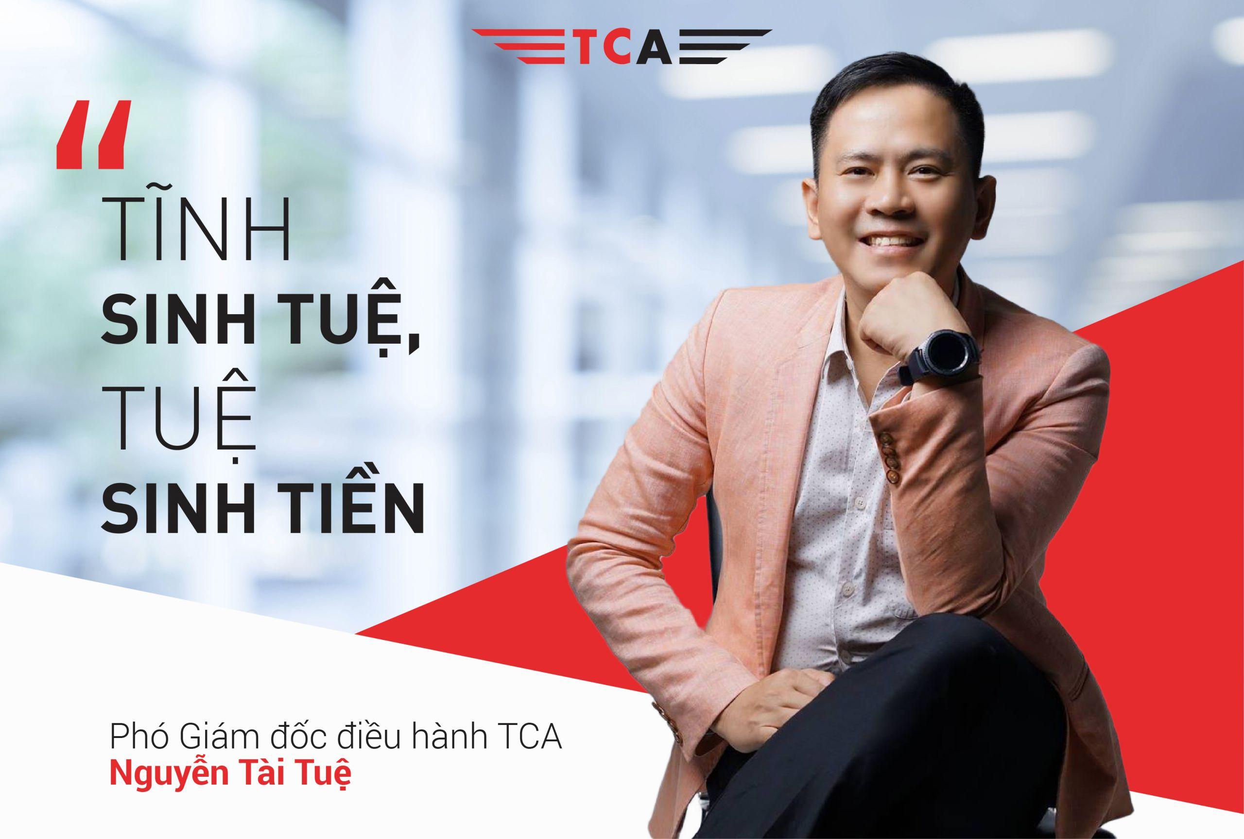 Nguyen Tai Tue