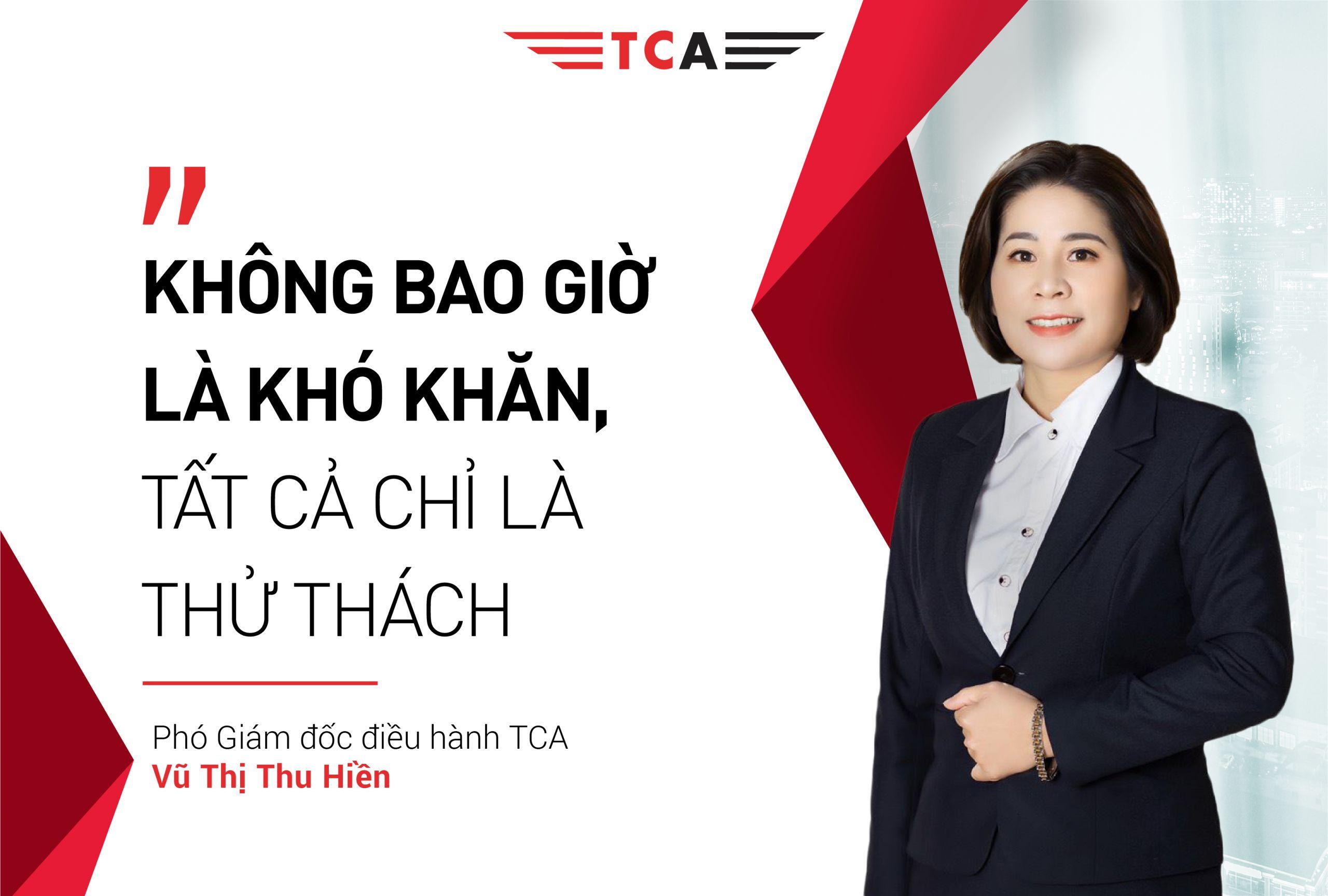 Vu Thi Thu Hien